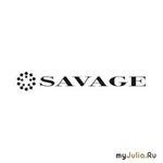 «Новый» SAVAGE в «Европейском»