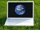 Тест Зависимы ли Вы от Интернета?