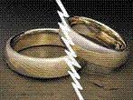 Замужем за разведенным