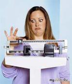 Ожирение, которое лечится-3. Двигаем большим телом правильно.