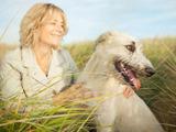 Тест Стоит ли Вам заводить собаку?