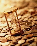 Сэкономленный рубль - заработанный рубль!