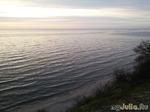 Майский закат