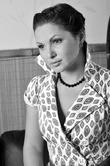 Наталья Давыдова: «Любую фигуру можно сделать «вкусной»!»