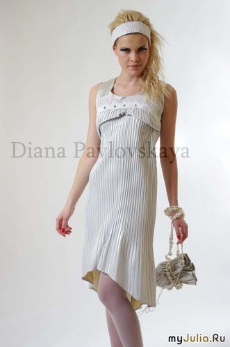 вечерние платья, вечерние платья 2010, выпускные вечерние платья, выпускные платья, выпускные платья фото, гламурные платья, дизайнерская одежда, дизайнерские платья, каталог платьев, коктельные платья, красивые платья, красивые платья 2010, купить платье