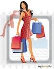 Как подружить семейный бюджет и шопинг? Семь советов правильного шопинга.