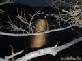 Ночные блики Байкала