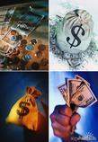 10 вредных советов по ведению семейного бюджета