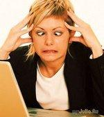 10 факторов, которые меня раздражают на работе