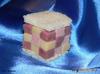 Мой кубик Рубика