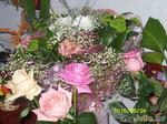 Цветы для Кати!