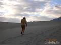 Высокогорная пустыня1