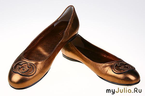 Модные носки и гольфы улучшают комфортность обуви, вот только хорошо  смотрятся только на молодежи. Взрослая женщина в носочках будет  автоматически попадать ... ff37f5fc59c