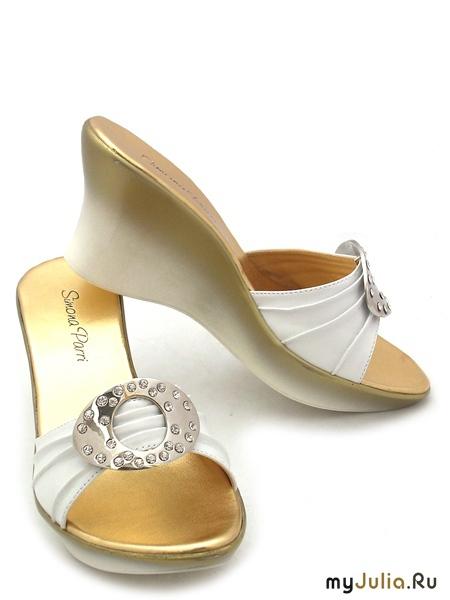 Узкая деталь союзки плохо удерживает обувь на стопе, поэтому придется  затрачивать дополнительные усилия для ее удержания, что скажется на  усталости ног и ... cf1539cac90