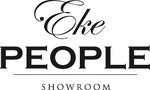 Шоу-рум Ekepeople - это не только магазин одежды