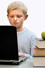 Недетские болезни детей