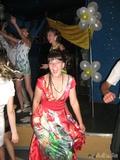 Я в ритме танца и мне нечего бояться)
