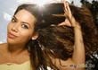 Достаточно помнить совсем несложные правила летнего ухода за волосами: 1. Перед отпуском избавьтесь от...