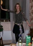 Танец нового года