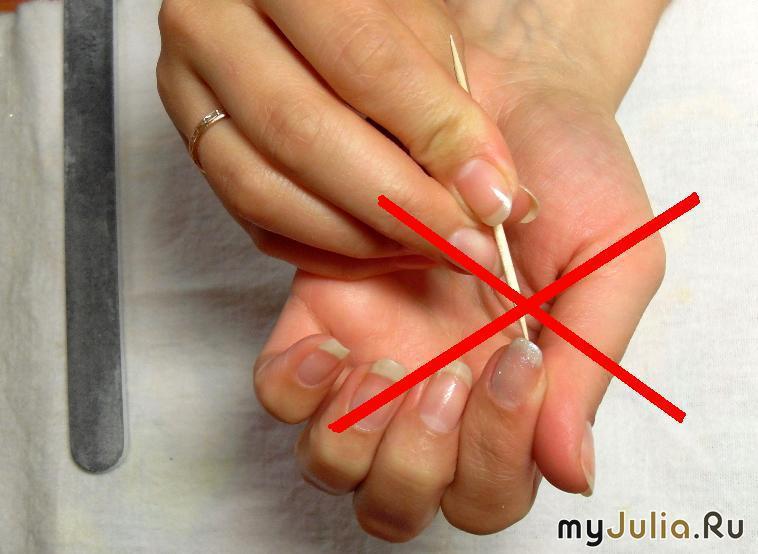 У кого самые страшные ногти в мире? Страшные рисунки на 23