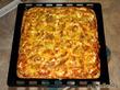 И Снова Пицца