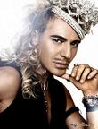 Его Модное Величество - Джон Гальяно