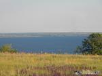 Путешествие по Саратовской и Ульяновской областям