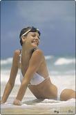 Лето, солнышко, загар... и необходимая защита