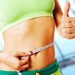 Ваш персональный рецепт борьбы с лишним весом