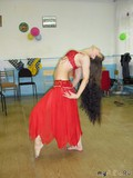 """""""Восточный танец"""""""