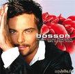 Bosson: один на миллион