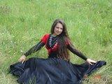 Dance :)