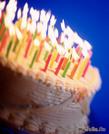 Пять идей для незабываемого дня рождения!