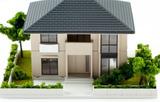 Умеете ли Вы создать дома уют?