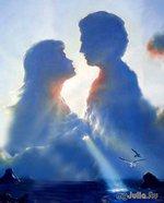 12 постулатов «спасения» отношений…