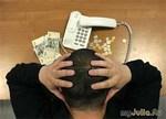 Если друг оказался вдруг… или стоит ли идти поручителем по кредиту?