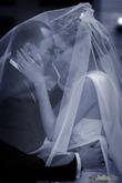 День вашего замужества