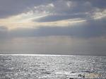 Добраться бы до моря...