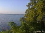 Кандры-куль - Бобровое Озеро