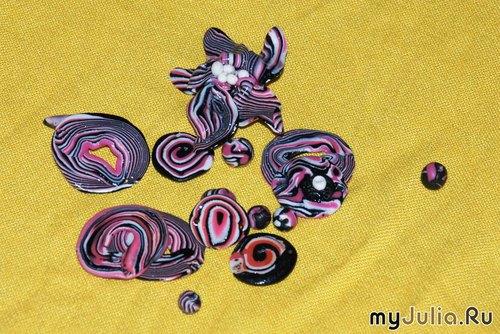 http://www.myjulia.ru/data/cache/2010/07/09/461501_3874thumb500.jpg