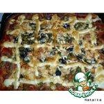 Пицца: история, любопытные факты, рецепты