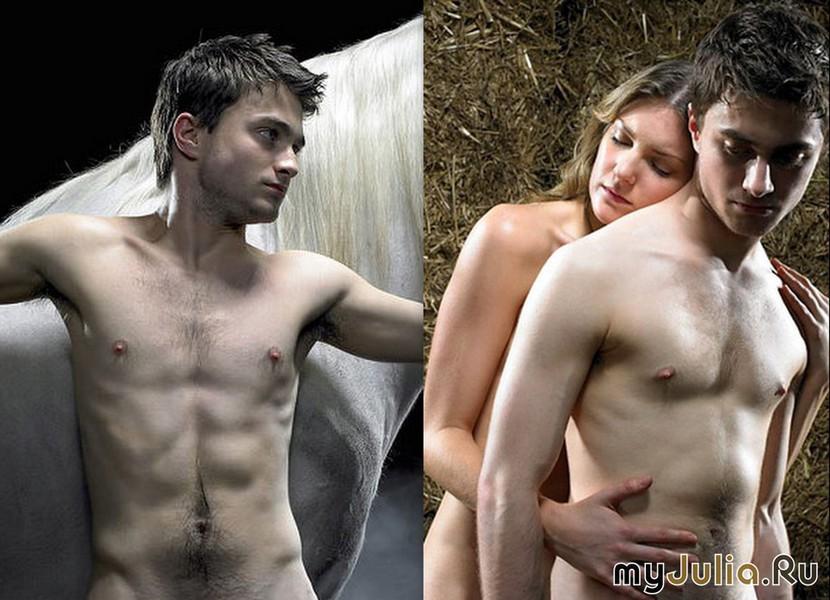 goliy-deniel-redkliff-fotosessiya-eroticheskaya