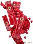Окутай свои длинные волосы «Любовью до самых кончиков» вместе с Herbal Essences!