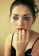 Почему женщины страдают?