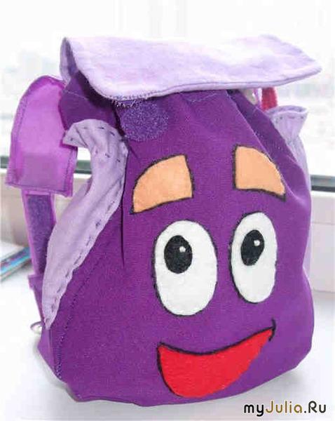 заказ сумок шанель