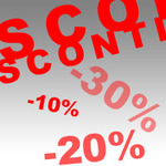 Летние распродажи в Италии 2010: уже закончились или можно ещё поехать?