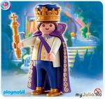 «В замке я король!» или Феномен виртуальной НЕзависимости