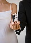 Обещать – не значит жениться