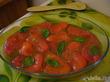 Мак и Poivrons Мarines - Итальянская Кухня на территории Франции!