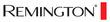 Luxe Pro ionic от Remington - ваше преображение